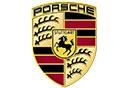 porsche hire
