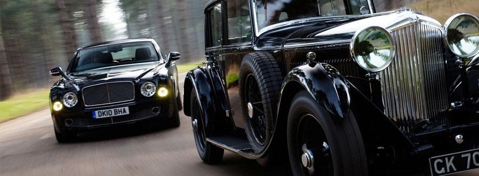 bentley-car-hire-in-London