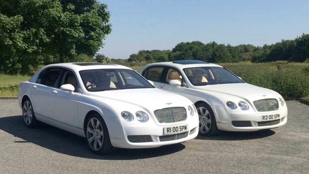 legend limousines rental bentley island our inc for fleet rent long spur flying car wedding ny continental limo dsc