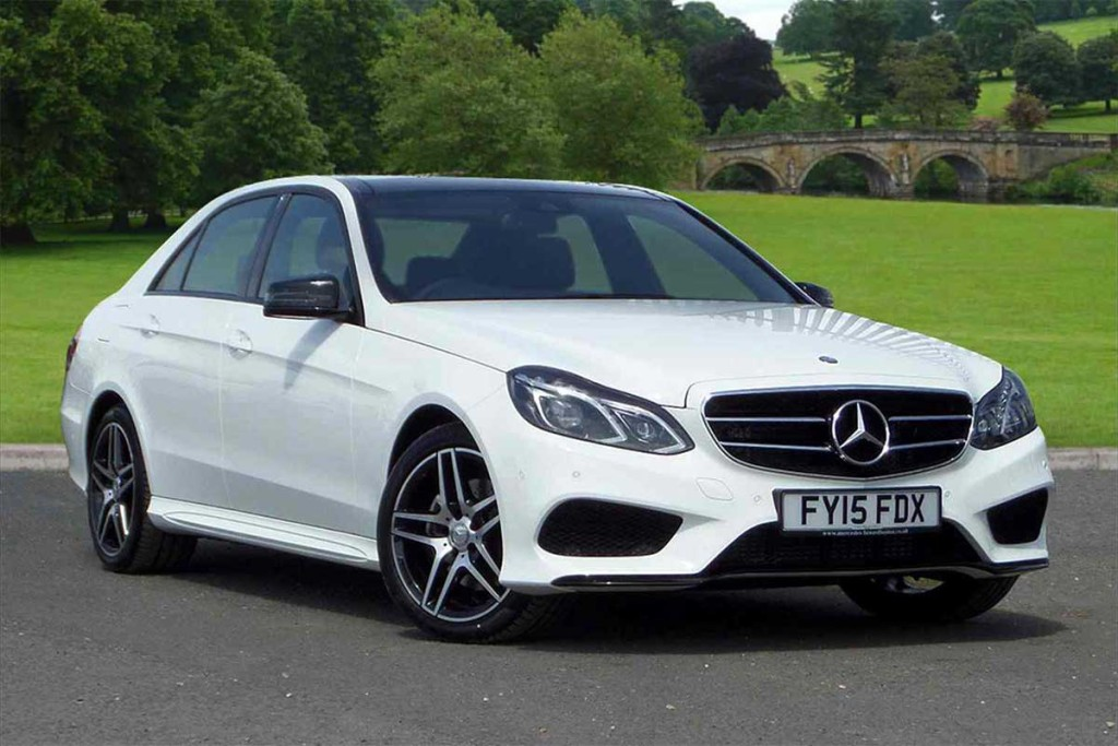 cheap mercedes car hire mercedes eclass rental london