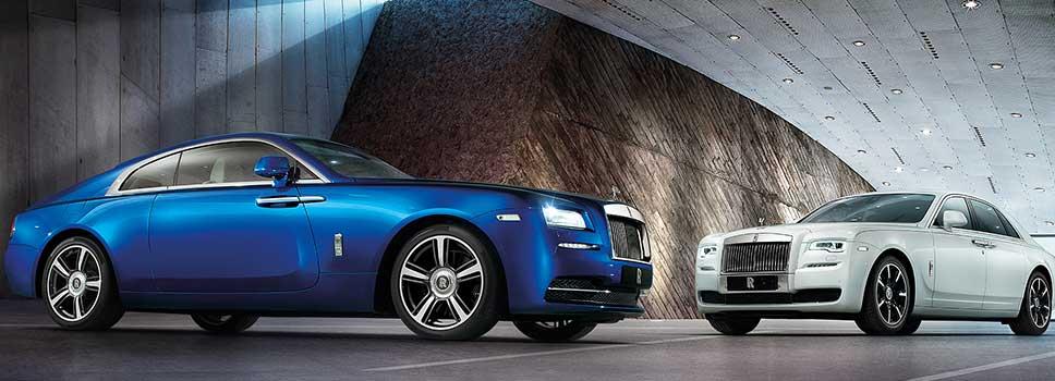 luxury car hire | SPM HIRE
