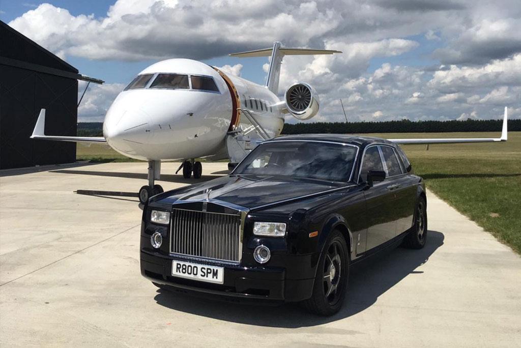 Rolls-Royce-Phantom---font